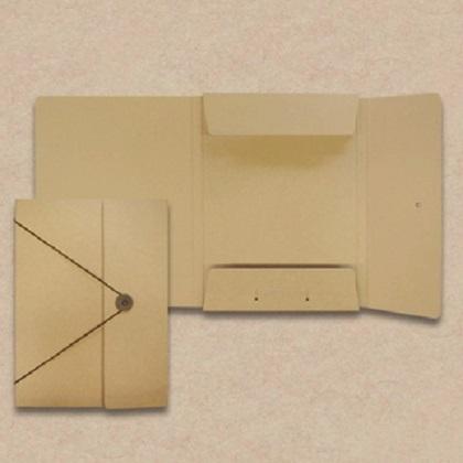 collegemappen karton optik, College-mappen, Büro-mappen,