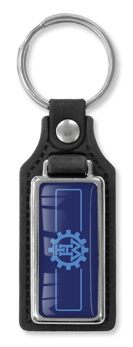 Schlüsselanhänger-THW, Schlüssel-anhänger, THW-Schlüsselanhänger, Schlüsselanhänger.