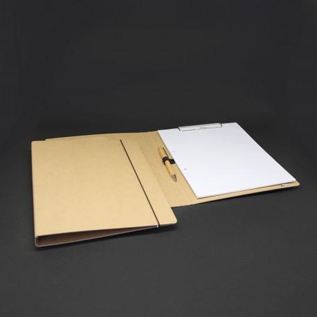 schreibmappen-in-karton-optik,-schreibmappen,