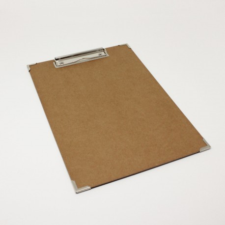 klemmbrett mit Metallecken, Clipboard mit Metallecken, klemmbretter mit Metallecken, Clipboard, klemmbrett, klemmbretter.