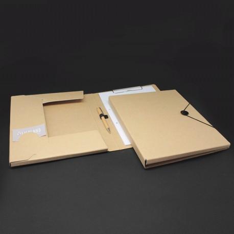 tagungsmappe in karton rücken 3 cm, tagungsmappen in karton ruecken 3 cm