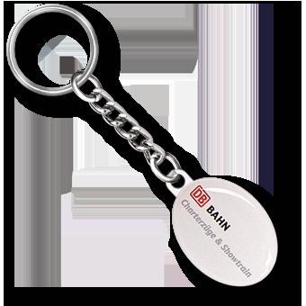 Schlüsselanhänger DB, Schlüsselanhänger Bahn , Schlüsselanhänger Metall, Schlüsselanhänger Twinky,
