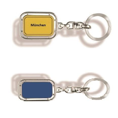 Schlüsselanhänger München, Schlüsselanhänger, Schlüsselanhänger Ort, Schlüsselanhänger stadt.