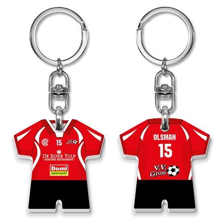 Schlüsselanhänger Sport, Schlüsselanhänger kunststoff, Schlüsselanhänger Sport, Schlüsselanhänger Fußball
