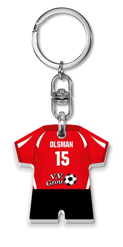 Schlüsselanhänger Sport, Schlüsselanhänger Sport F.V. Grou, Sport Schlüsselanhänger,