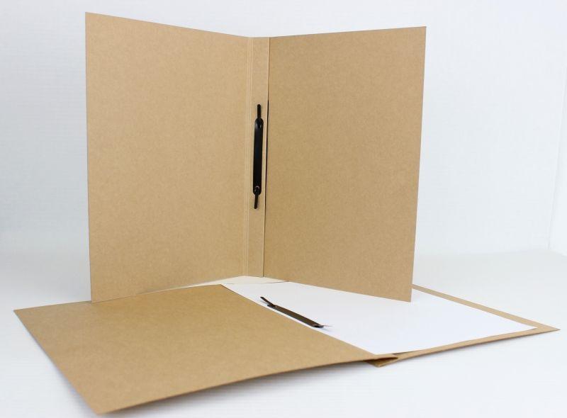 Schnellhefter mappen Format A4, Schnellheftermappe, Schnellheftermappen, Schnellhefter mappen, Schnellhefter Pappe, Schnellhefter mappe, Mappen, Büroartikel, Werbung, Werbemittel, Werbeartikel, Bürobedarf, Büro Mappen,