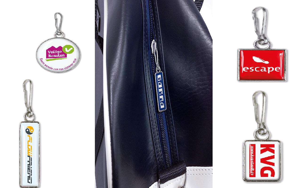 Zipper Puller, Zipper Puller Tasche, Zipper Puller Jacken,Zipper Puller Werbeartikel, Zipper Puller Taschen