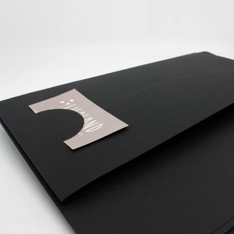 schreibmappen schwarz aus karton, schreibmappen tiefschwarz aus karton, schreibmappen tiefschwarz _schreibmappe schwarz, schreibmappen schwarz,